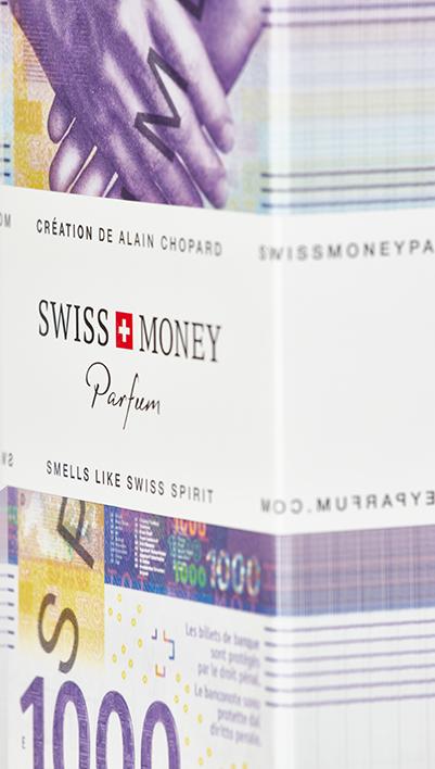 swissmoney_parfum_banderole_switzerland
