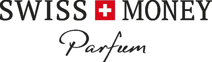 Logo Swiss Money Parfum